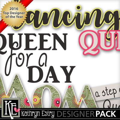 Queenwa05