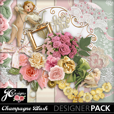 Champagne_blush-1