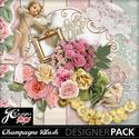 Champagne_blush-1_small