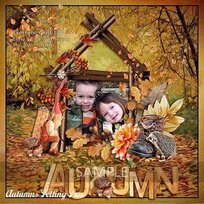 Autumns_setting_sun_sample1