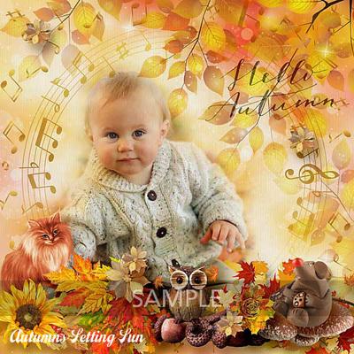 Autumns_setting_sun_sample2