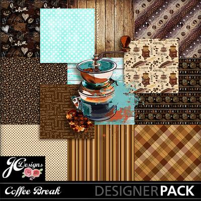 Coffee_break_papers2