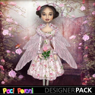 Fairy_and_the_rose1