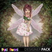 Fairy_and_the_rose2_medium