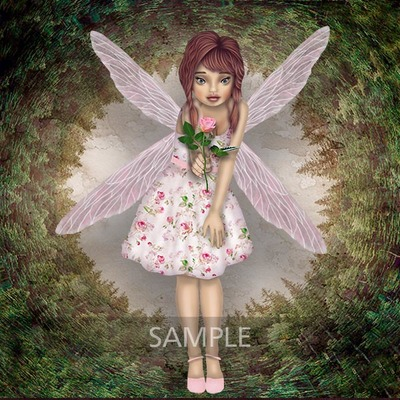 Fairy_and_the_rose3