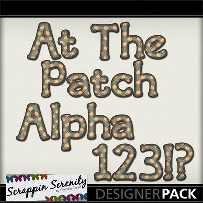 Atthepatch-5