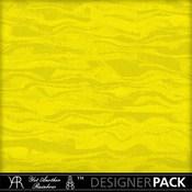 0_yellow_title_022_1a_medium