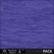 0_violet_title_022_1a_medium