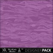 0_purple_title_022_1a_medium