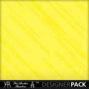 0_yellow_title_023_1a_medium
