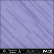 0_violet_title_023_1a_medium