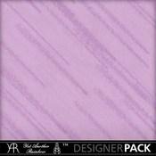 0_purple_title_023_1a_medium