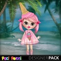 Ice_cream_dolly1_small