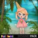 Ice_cream_dolly2_small