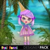 Ice_cream_dolly3_medium