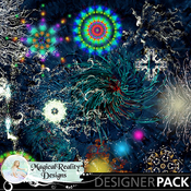 Magicalreality_mixedmedia_overlays2_medium