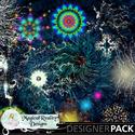Magicalreality_mixedmedia_overlays2_small