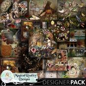 Magicalreality_designs_alderose_1_medium