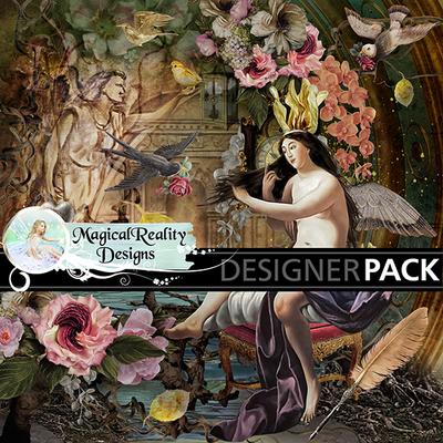 Magicalreality_designs_alderose_2