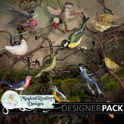 Magicalreality_designs_alderose_3