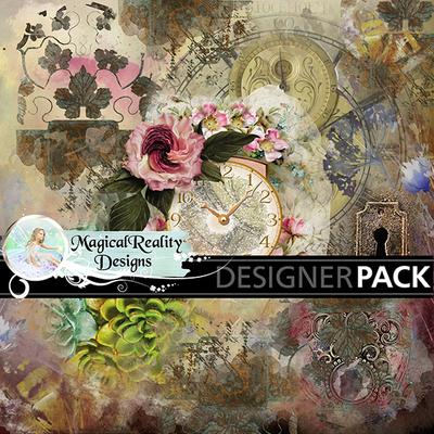 Magicalreality_designs_alderose_4