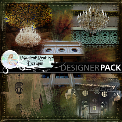 Magicalreality_designs_alderose_6