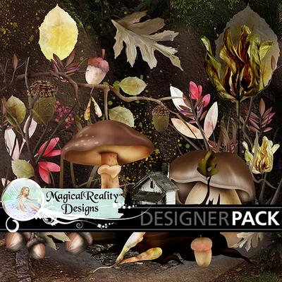 Magicalreality_designs_alderose_8