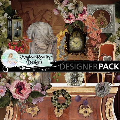 Magicalreality_designs_alderose_9