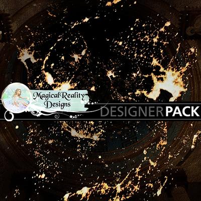 Magicalreality_designs_alderose_10