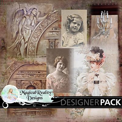 Magicalreality_designs_alderose_11