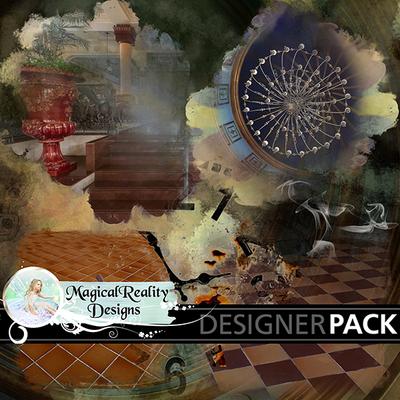 Magicalreality_designs_alderose_12