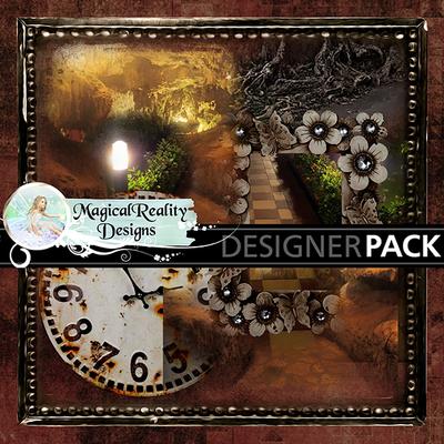 Magicalreality_designs_alderose_13