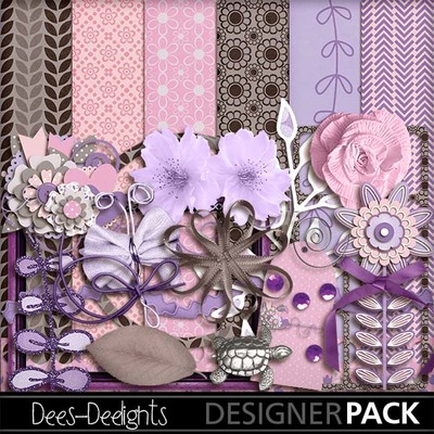 Lilac_garden-001