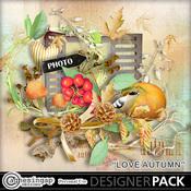 Love_autumn_medium
