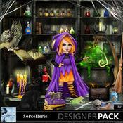 Sorcellerie-001_medium