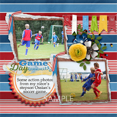 600-otfd-game-day-pia-01