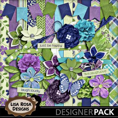 Lisa_rosa_designs