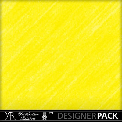 0_yellow_title_024_1a