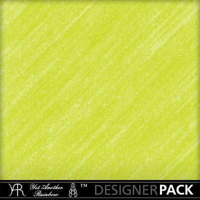 0_lime_title_024_1a