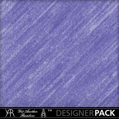 0_violet_title_024_1a