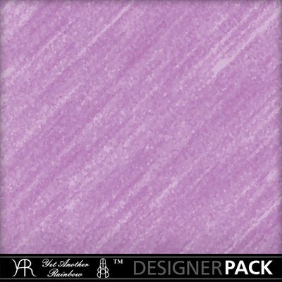 0_purple_title_024_1a