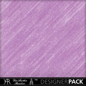 0_purple_title_024_1a_medium