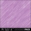 0_purple_title_024_1a_small