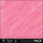 0_pink_title_024_1a_medium