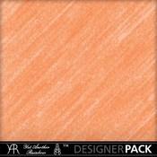 0_orange_title_024_1a_medium