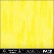 0_yellow_title_025_1a_medium
