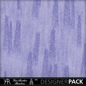 0_violet_title_025_1a_medium