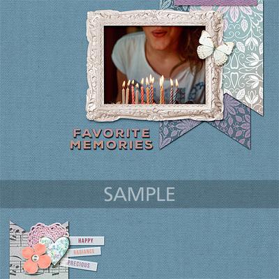 Octopal_sample2