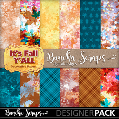 Fallyall_patternpaper