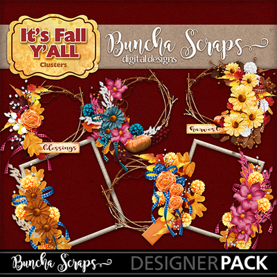 Fallyall_clusters_cover